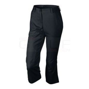 Nike Golf Modern Rise Tech Cropped Pant